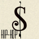 New Background Uplifting Hip-Hop