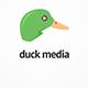 DuckMedia