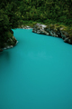 New Zealand Tourism Hokitika Gorge Wide Portrait - PhotoDune Item for Sale