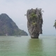 James Bond Island (Ko Tapu), Thailand - VideoHive Item for Sale