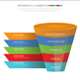 Funnel Infographic Design - GraphicRiver Item for Sale