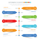 Timeline Infographic Design - GraphicRiver Item for Sale