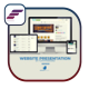 Web Presentation - VideoHive Item for Sale