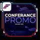 Conferance Promo - VideoHive Item for Sale