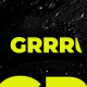 Grrrunge Animated Textures V1 - VideoHive Item for Sale