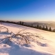 Mountain Winter Landscape - VideoHive Item for Sale