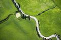 Road of Montichiello Siena - PhotoDune Item for Sale