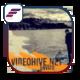 Brush Slide - VideoHive Item for Sale