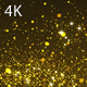 Particles Glitter 11 - VideoHive Item for Sale