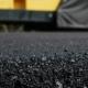 Asphalt Paver. Repair the Road - VideoHive Item for Sale