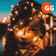 10 Cinematic Orange & Teal Look Photoshop Action V2