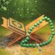 Ramadan Night Broadcast Package - VideoHive Item for Sale