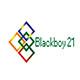 blackboy21