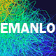Emanlo - Awesome CSS3 Image Hover Effects