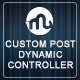 WordPress Post and Custom Post Restrictions | Show, Hide and Append Dynamic Content to Posts