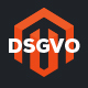 Free Download DSGVO / GDPR 4 in 1 Magento 1.9 Extension Nulled