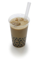 bubble tea, Taiwanese drink - PhotoDune Item for Sale