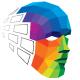 Human Development Expertise Logo - GraphicRiver Item for Sale