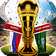 Soccer World Championship Flyer - GraphicRiver Item for Sale