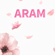 Aram - Beauty & Spa Html Template
