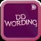 DD Wording