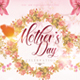 Mother Day Celebration Invitation - GraphicRiver Item for Sale