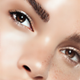 Skin Retouching Actions - GraphicRiver Item for Sale
