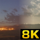Sunrise From the Night - VideoHive Item for Sale