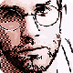 Drawing Sketch Photoshop Action - GraphicRiver Item for Sale