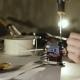 Repairing the Printhead - VideoHive Item for Sale