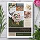 Wedding Photography Flyer 03