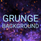 Grunge Background - VideoHive Item for Sale