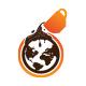 Coffee World Logo