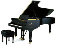 Chopin Prelude 4 Opus 28  - AudioJungle Item for Sale