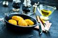 baked potato - PhotoDune Item for Sale