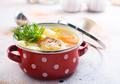 fish soup - PhotoDune Item for Sale