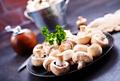 champignons - PhotoDune Item for Sale