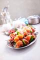 raw kebab - PhotoDune Item for Sale