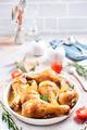 baked chicken legs - PhotoDune Item for Sale