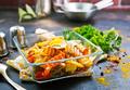 baked vegetables - PhotoDune Item for Sale