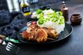 kebab - PhotoDune Item for Sale
