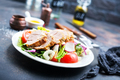 chicken with vegetables - PhotoDune Item for Sale