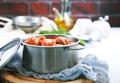meatballs - PhotoDune Item for Sale