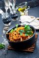 braised cabbage - PhotoDune Item for Sale