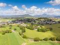 Australian Sugarcane Fields and Landscape - PhotoDune Item for Sale