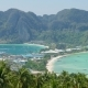 Phi-Phi Island from Viewpoint at Krabi, Thailand - VideoHive Item for Sale