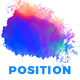 Free Download Position HTML5 SEO Marketing Template Nulled