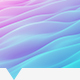 Pearl Waves Abstract Background - GraphicRiver Item for Sale