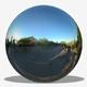 Arizona Desert Morning HDRI - 3DOcean Item for Sale