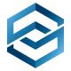 Hexagonal Core Logo - GraphicRiver Item for Sale